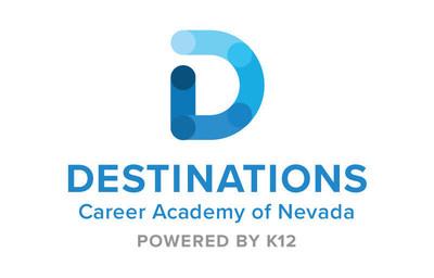 Destinations Career Academy of Nevada