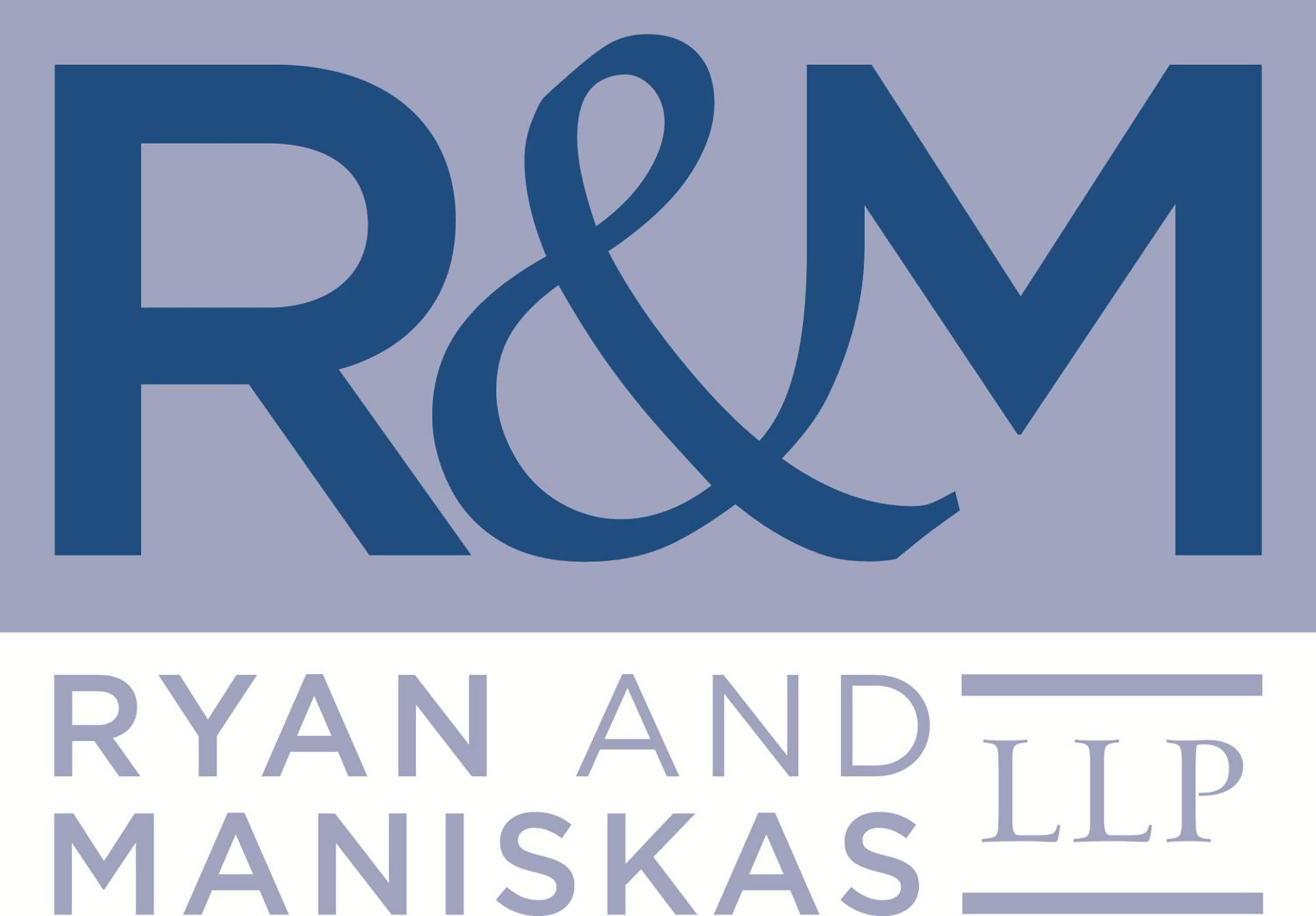 Ryan & Maniskas, LLP Announces Investigation of Super Micro Computer, Inc.