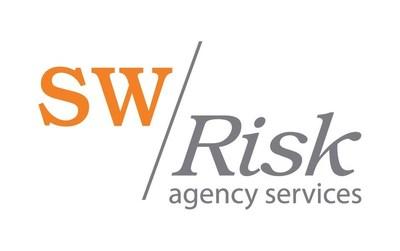 Southwest Risk Agency Services Logo