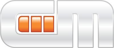 Creative Mobile Logo.  (PRNewsFoto/Creative Mobile)