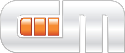 Creative Mobile Logo. (PRNewsFoto/Creative Mobile) (PRNewsFoto/CREATIVE MOBILE)