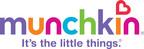 Munchkin, Inc. Logo.  (PRNewsFoto/Munchkin, Inc.)