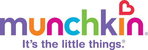 Munchkin, Inc. Announces Its Munchkin Bunch 'Class of 2013'