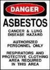 To Ensure a Diagnosed Person with Mesothelioma in Florida Gets to Best Possible Lawyers They Are Now Urged To Call the Mesothelioma Compensation Center Anytime