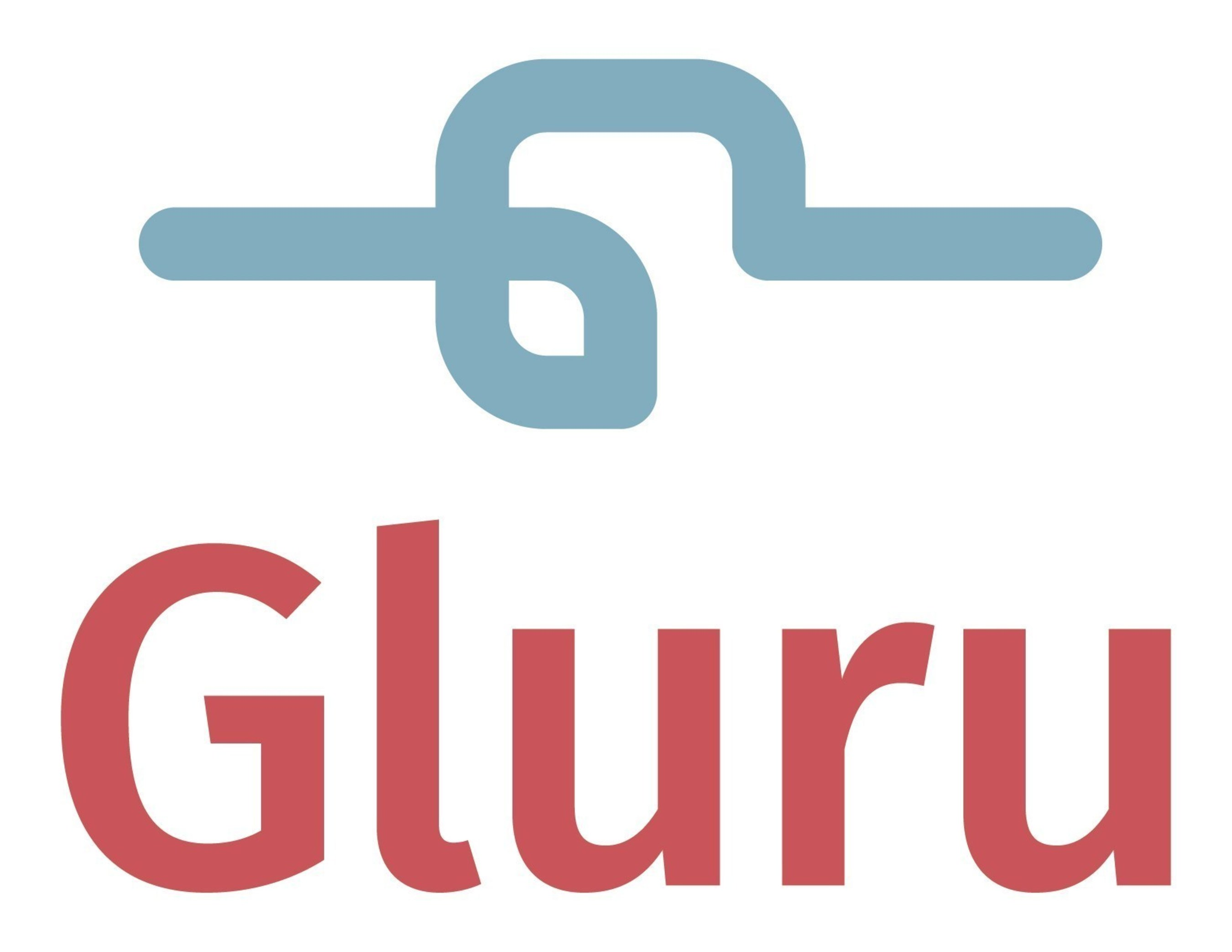 Gluru Launches New Predictive App For Web and Android, Offering a Smarter Personal Assistant to Organize Your Daily Workflow