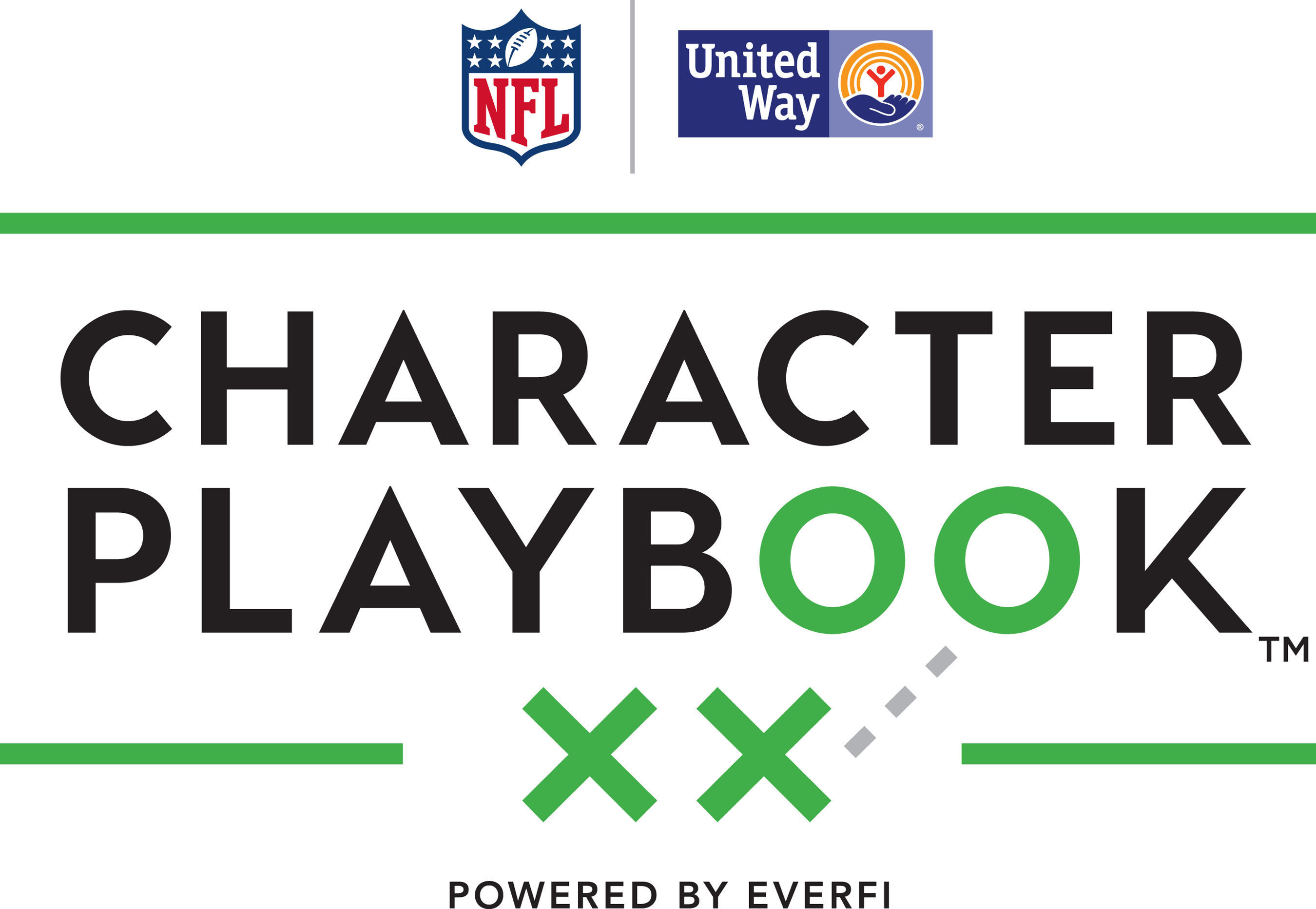 NFL & United Way Launch National Character Education Initiative