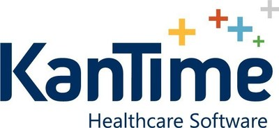 KanTime is an enterprise class web based software that helps home health, private duty, pediatrics, and hospice agencies achieve maximum efficiency, increased compliance, and significant cost savings.