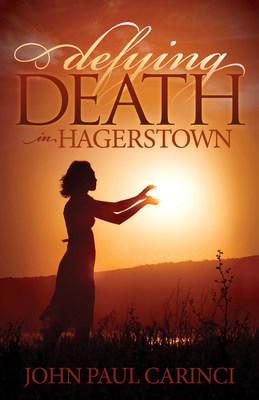 Defying Death In Hagerstown