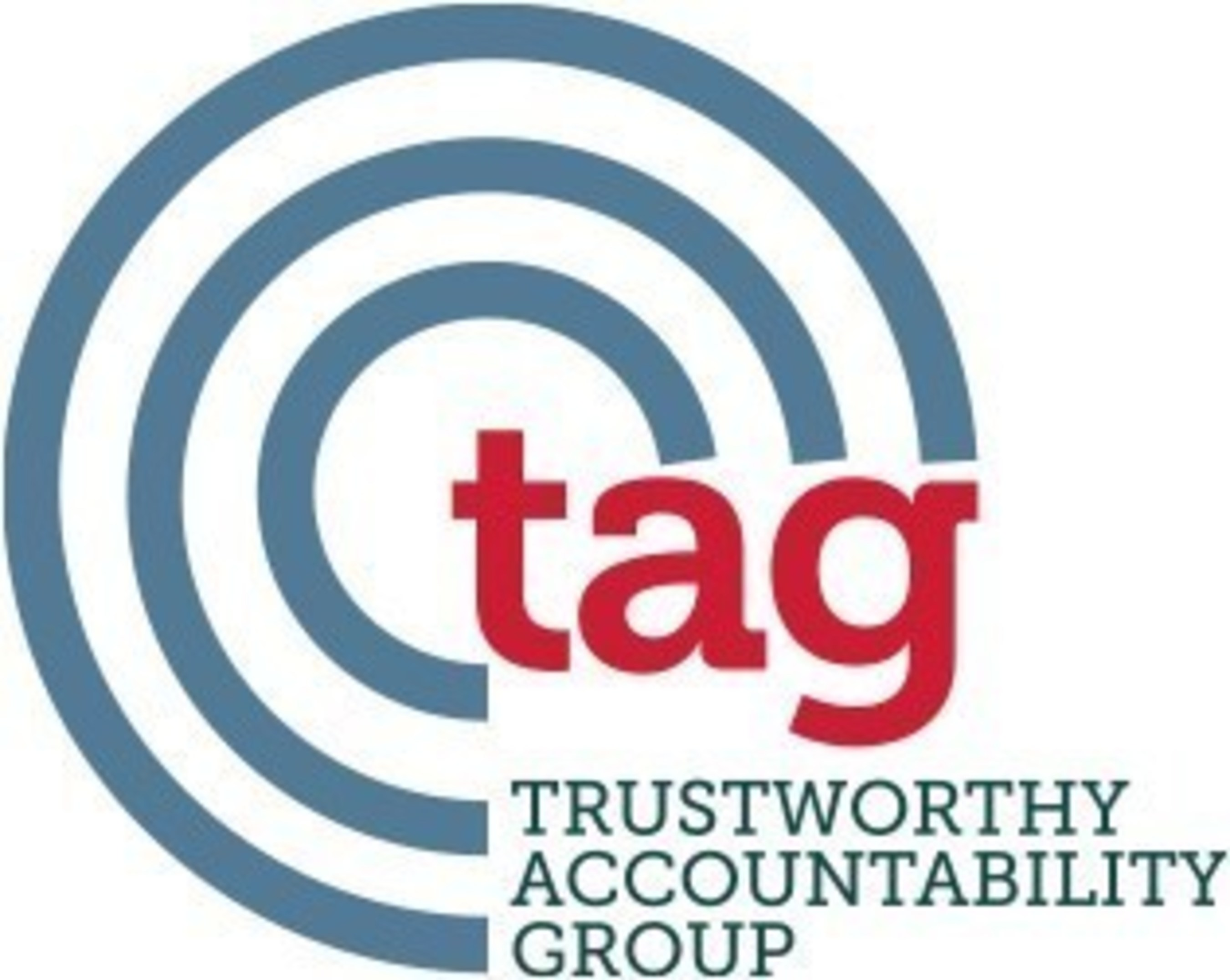 TAG Inaugurates New Era of Transparency in Digital Advertising with
