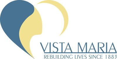 Vista Maria