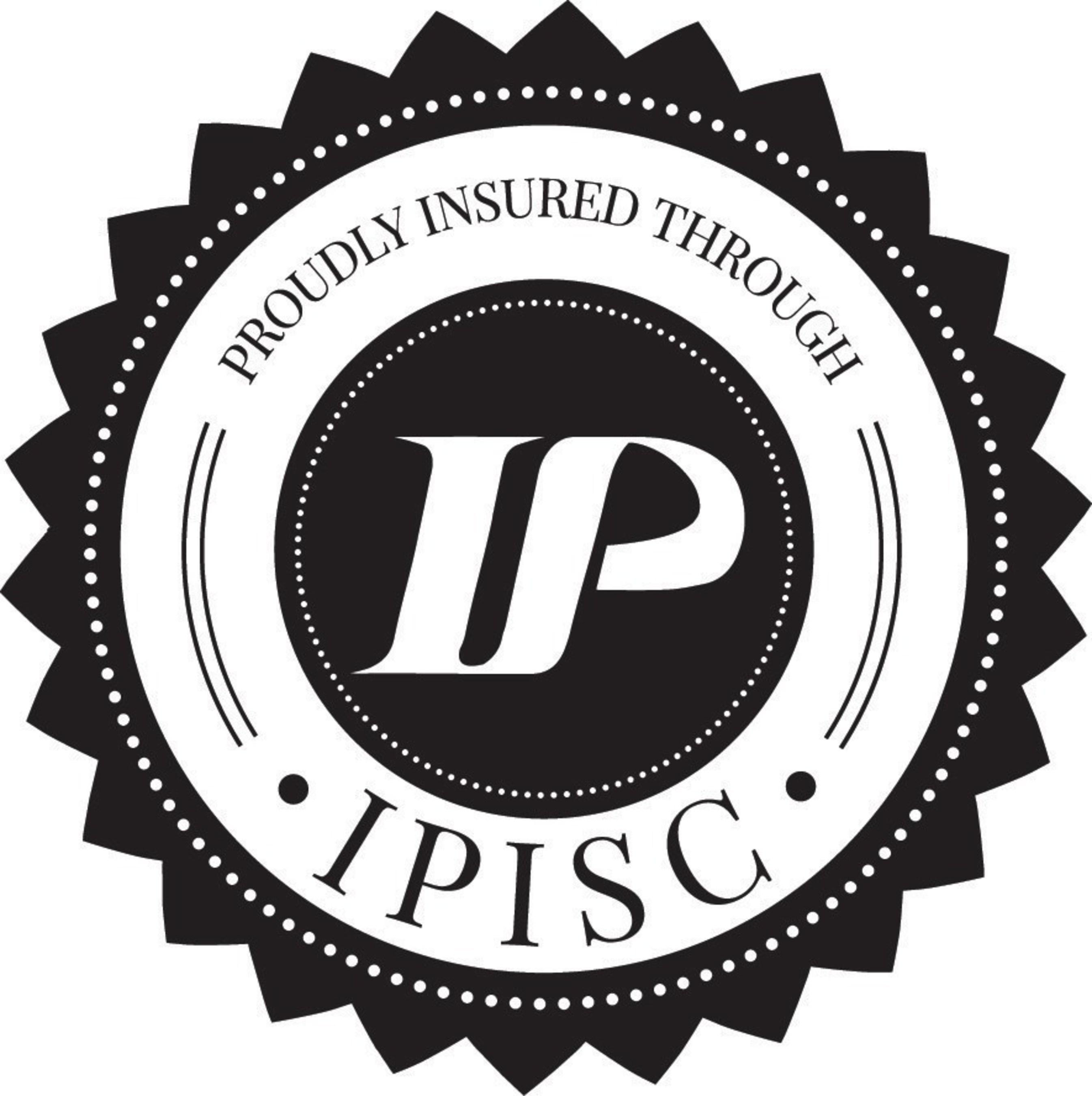 IPISC Seal