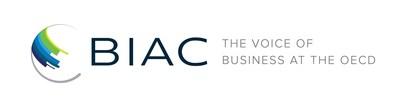 BIAC Logo (PRNewsFoto/BIAC)