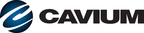GIGABYTE® Selects Cavium QLogic® 10/25GbE FastLinQ™ Technology To Power Its Next Generation Servers