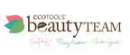 EcoTools Beauty Team.  (PRNewsFoto/EcoTools)