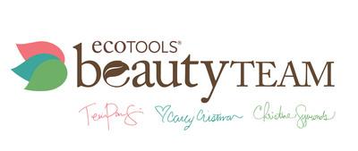 EcoTools Beauty Team