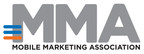 The MMA Announces Results From First-Ever Cross Marketing Effectiveness Research (SMoX) Conducted for Mobile, Based on In-Market Campaigns from Coca-Cola, Walmart, MasterCard and AT&T