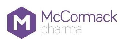 McCormack Pharma