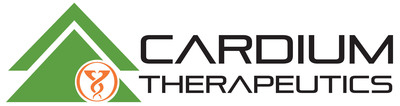 Cardium Announces Strategic Collaboration And Funding With Taxus Pharmaceuticals To Support Commercial Development Of Advanced Regenerative Therapeutics