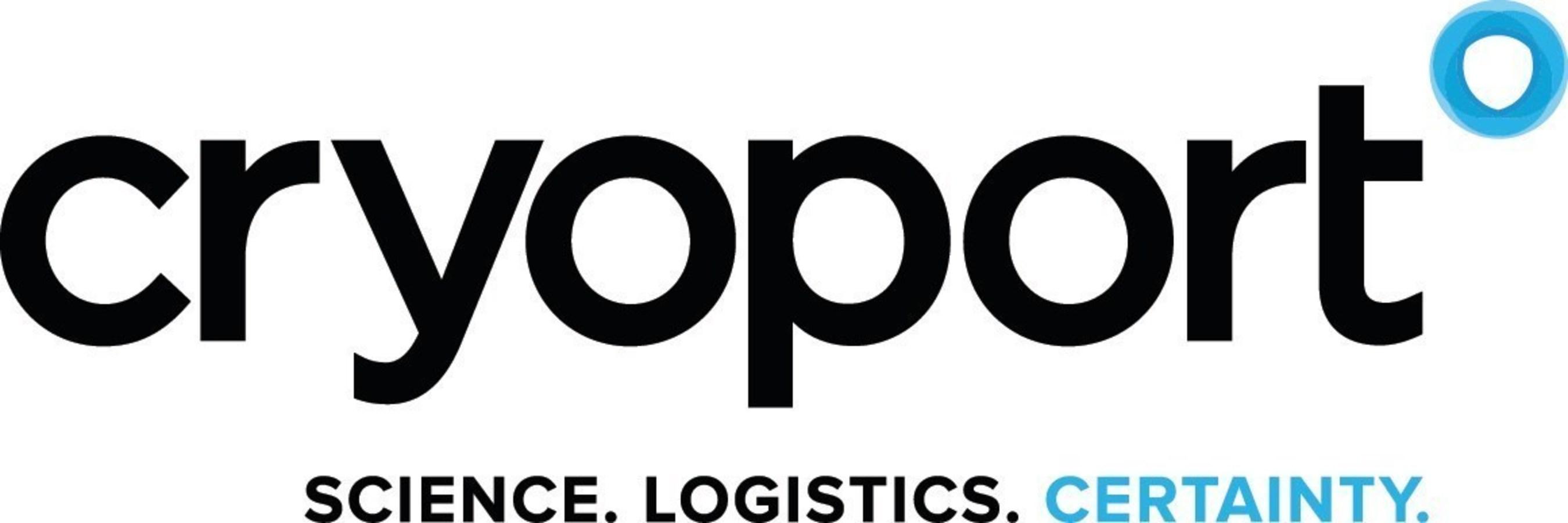Cryoport, Inc.