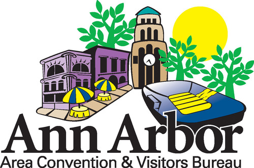 Ann Arbor, Michigan Launches Ultimate Foodie Getaway Sweepstakes