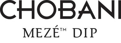 Chobani Meze Dip