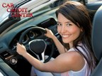 Bad credit can loans available at Car Credit Center in Oshkosh and Appleton Wisc. (PRNewsFoto/Car Credit Center)