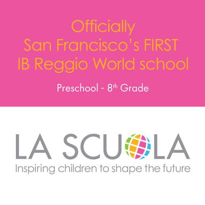 La Scuola International School