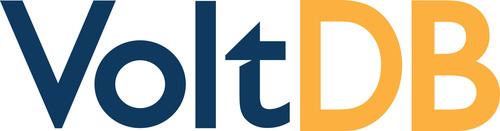 Spider.io Selects VoltDB for High Database Throughput and Real-time Analytics