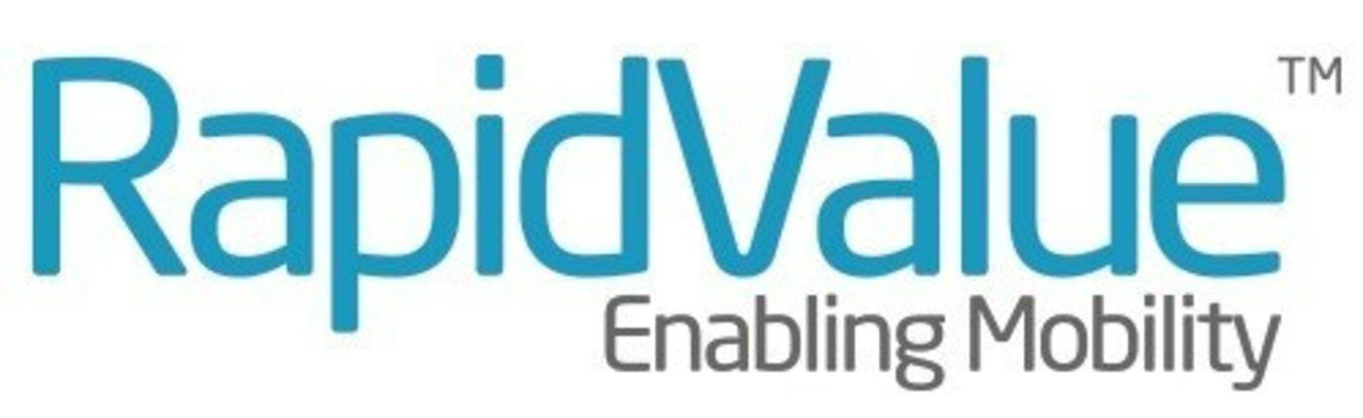 RapidValue Creates a Mobility Business Consulting Group to help Customers Stay ahead in Innovation