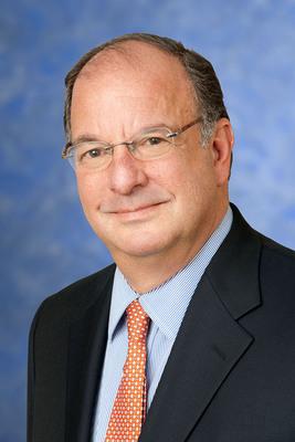 Jeffrey A. Goldstein Nominated to Join BNY Mellon Board.  (PRNewsFoto/BNY Mellon)