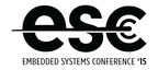 The Embedded Systems Conference (ESC), produced by UBM Tech, is the world's leading technical two-day conference and expo series for embedded systems designers, engineers, entrepreneurs and technology professionals who are involved in designing electronic products and systems. ESC is held annually in Santa Clara, CA; Boston, MA; Minneapolis, MN; Bangalore, India and Sao Paulo, Brazil. For more information visit: www.embeddedconf.com. (PRNewsFoto/UBM Tech)