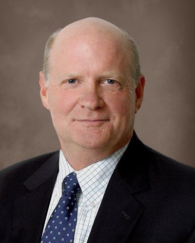 Ron Jellison appointed Head of KMC Systems. (PRNewsFoto/Elbit Systems of America) (PRNewsFoto/ELBIT SYSTEMS OF ...