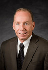 Scott Martin promoted to Vice President, Fine Chemistry at Albemarle.  (PRNewsFoto/Albemarle Corporation)