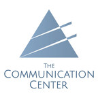 The Communication Center produces clear, compelling communicators in real-world settings that test, shape and sharpen media, presentation, writing and social media skills.