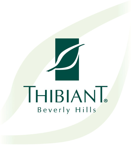 Kris Jenner Shares Top Beauty Secrets and Announces New Partnership with Thibiant Beverly Hills
