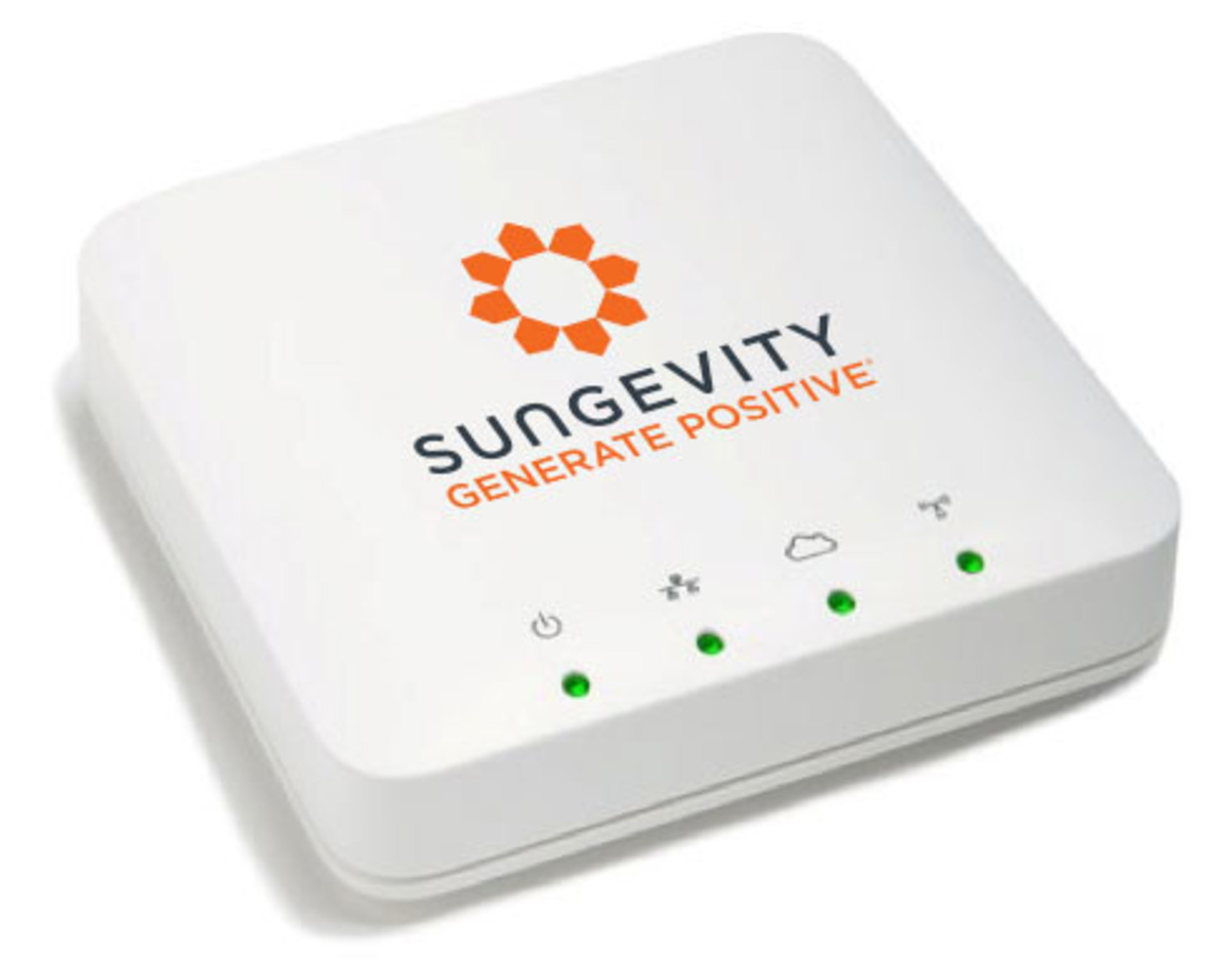 Homeowners Can Now Use Solar Production and Energy Consumption Data to Maximize the Savings from their Sungevity Energy System