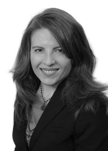 Leading Russian IP Lawyer Ekaterina Tilling Joins Moscow Office of Baker Botts L.L.P.
