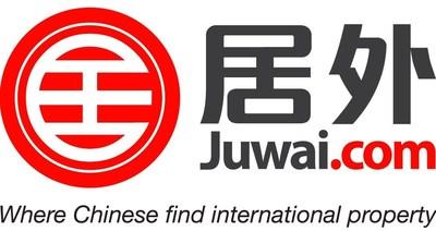 Juwai.com Logo