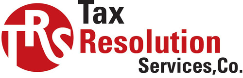 Tax Relief Providers Seek Clarification From New FTC Debt Settlement Regulations