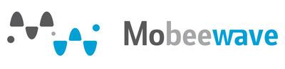Mobeewave Logo