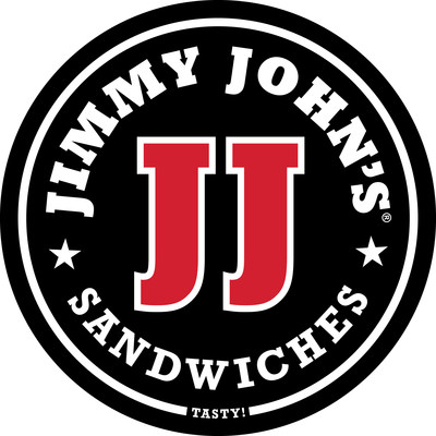 Jimmy_Johns_Logo