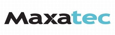 Maxatec Logo