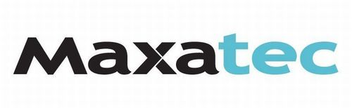 Maxatec's Tuffscreen Protects Lothian and Borders Police PDAs