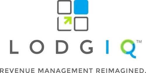LodgIQ™ Debuts Revolutionary Revenue Optimization Platform At ITB Berlin
