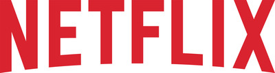 Netflix to Announce Fourth-Quarter 2016 Financial Results