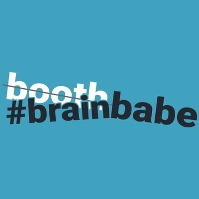#brainbabe is impacting the cyber security industry through the following actions: 1) Raising awareness about the numerous careers in cyber security for girls and women 2) Providing soft skills training to all cyber security professionals, enabling effective and harmonious interactions with team members in any environment 3) Classroom training for women who want to join the cyber security profession.