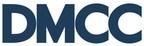 DMCC firma tres importantes acuerdos comerciales en Shanghai en la Semana de Dubai en China