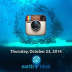 NOAA's Office of National Marine Sanctuaries (ONMS) today celebrates its 42nd anniversary of protecting America's most treasured ocean and Great Lakes areas by launching a new social media campaign - Earth is Blue. Sanctuary visitors are encouraged to share their photos and videos with ONMS on Instagram using the hashtag #EarthisBlue for the chance to be selected as the photo or video of the week. To learn more about the campaign, check out the Earth is Blue video on YouTube or visit the Earth is Blue website.