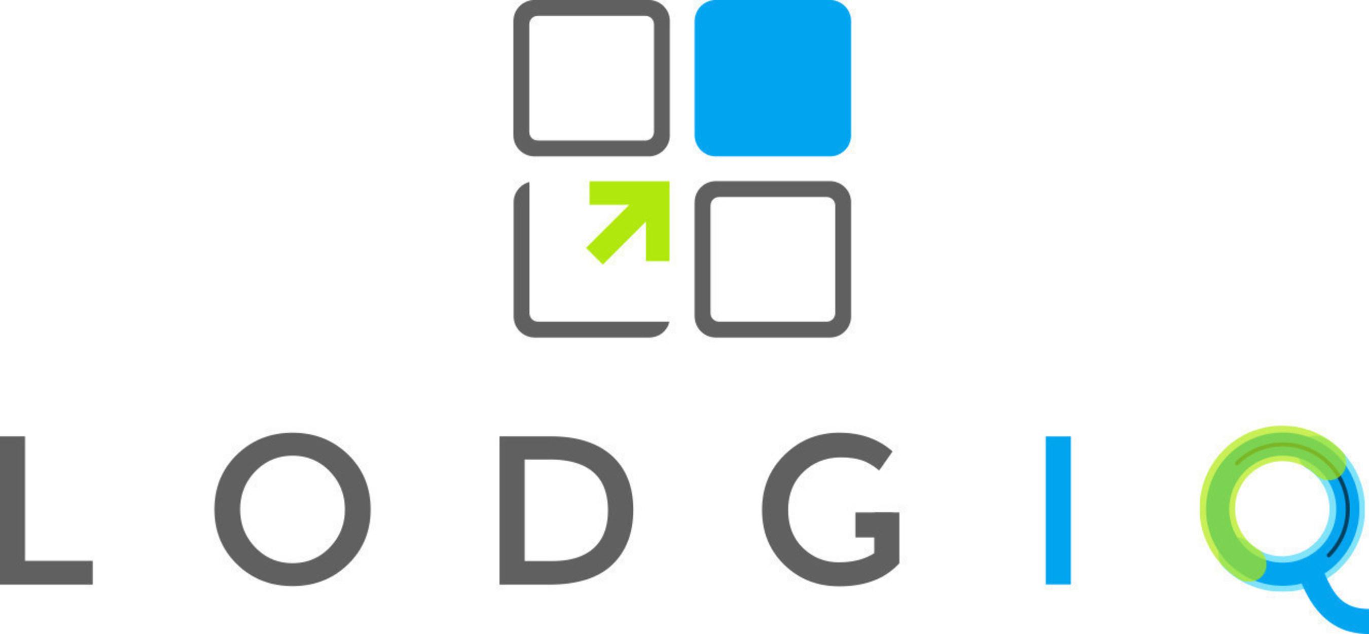Next-Generation Revenue Optimization Platform, LodgIQ RM™ Selected by Highgate for Portfolio-Wide