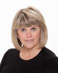 Gardner-White appoints Kathy Veltri